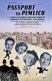 Passport_to_Pimlico_film