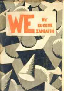 We_first_ed_dust_jacket