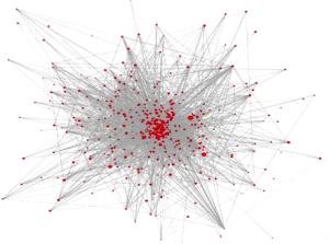 graph-algorithm-big-data