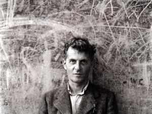 Ludwig Wittgenstein, 1889-1951
