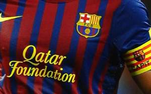 sponsorship-on-fc-barcelona-shirts-qatar